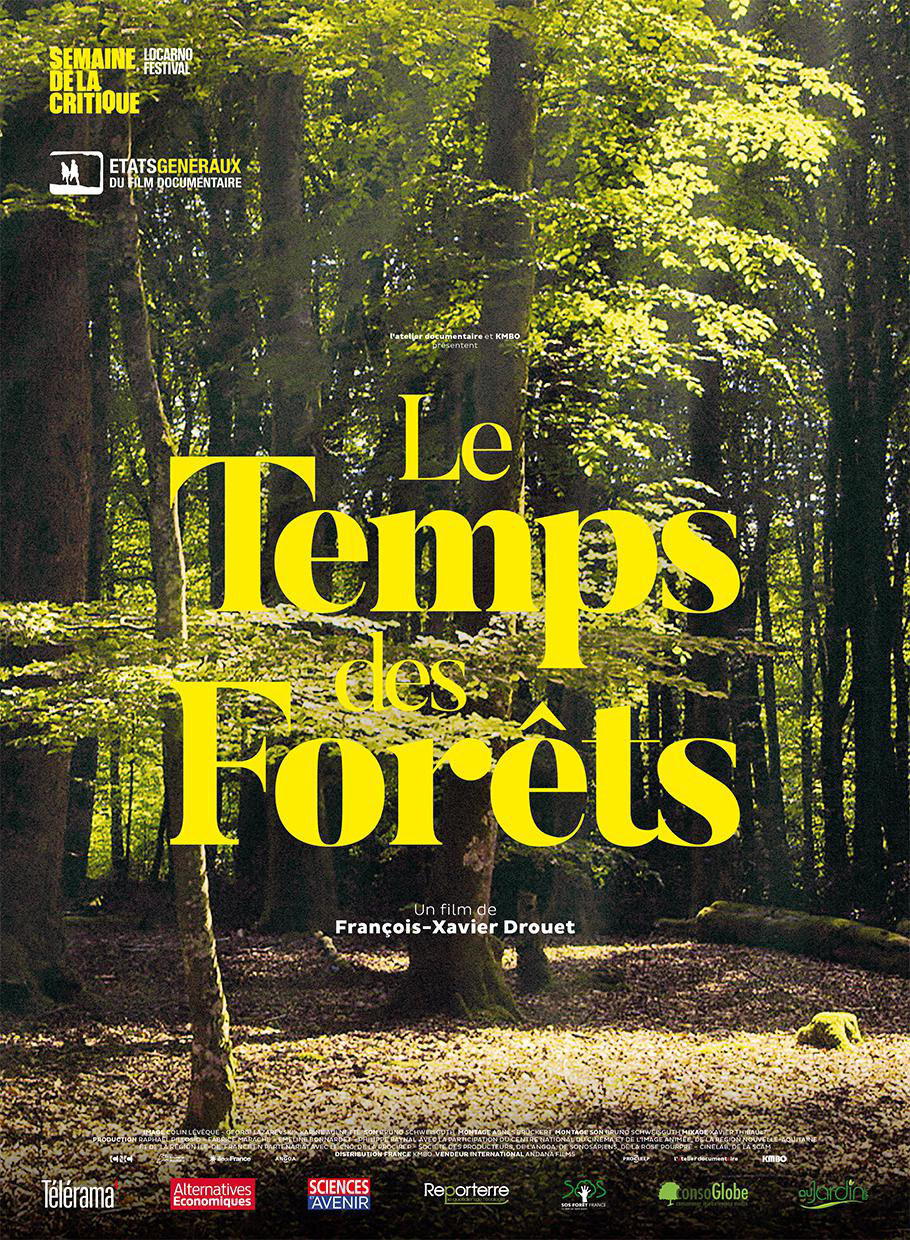Temps forets