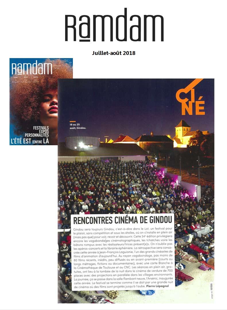 Bonne Presse Paris