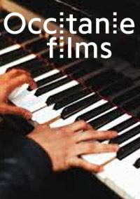 Aide musique OccitanieFilms