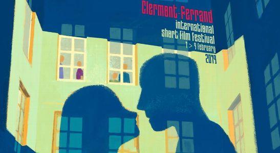 affiche clermont1