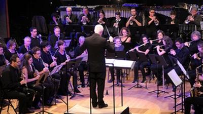 concert musique arsnic