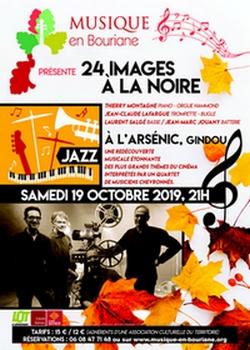flyer 24 IMAGES A LA NOIRE1