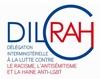 DILCRAH