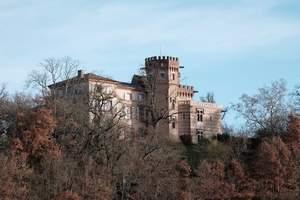 3 vue du chateau2