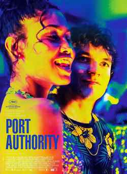 Port Authoritysite2